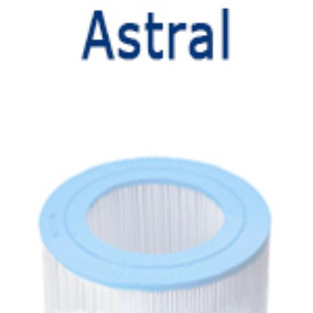 Picture for category Astral