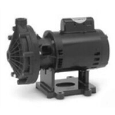 Picture for category Automatic Pool Cleaner Booster Pumps