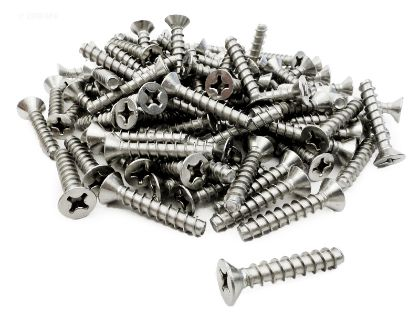 Picture for manufacturer B&B THREADED COMPONENTS