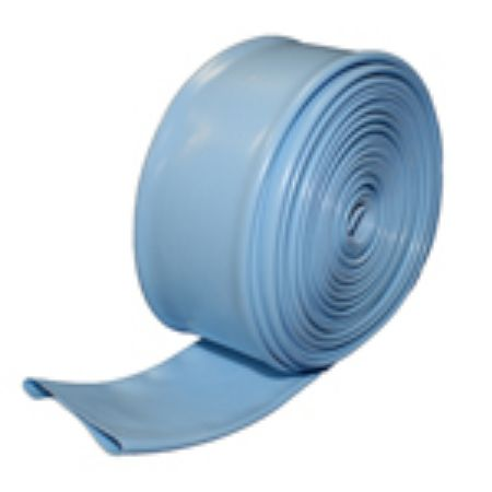 Picture for category Backwash Hose