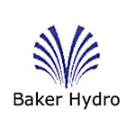 Picture for category Baker Hydro