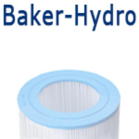 Picture for category Baker-Hydro