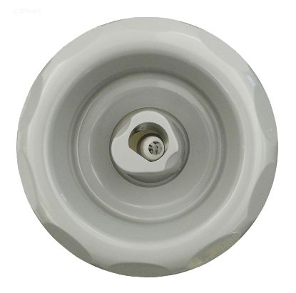 BARREL JET ADJ. SWIRL NOZZLE DIAMOND  GRAY 9415WW