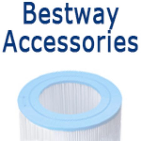 Picture for category Bestway Accessories