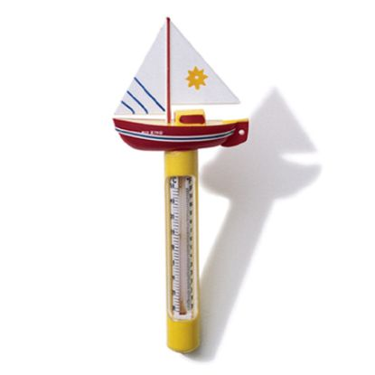 BOAT THERMOMETER 9222