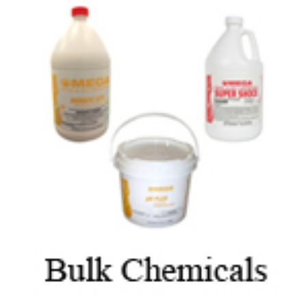 Picture for category Bulk Chemicals