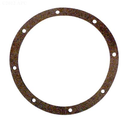 Picture for manufacturer CALIBER SEALING SOLUTIONS