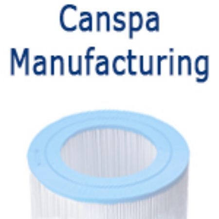 Picture for category Canspa Manufacturing