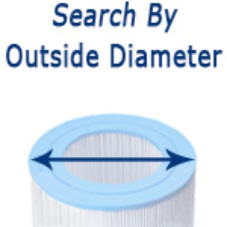 Picture for category Cartridges, By Outside Diameter