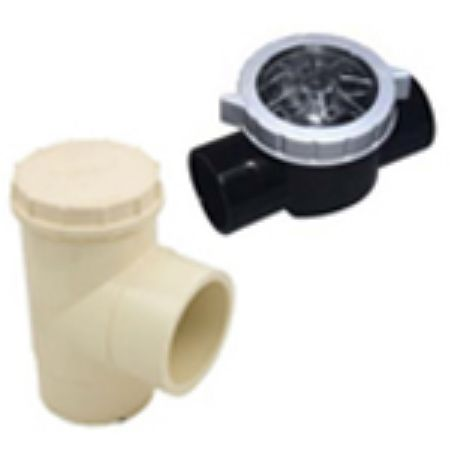 Picture for category Check Valves