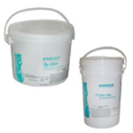 Picture for category Chlorinating Products
