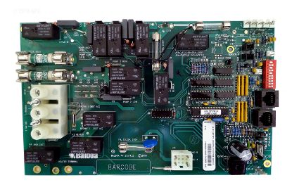 CIRCUIT BOARD VAL5M7R1A GENERIC VALUEM7 52503-01