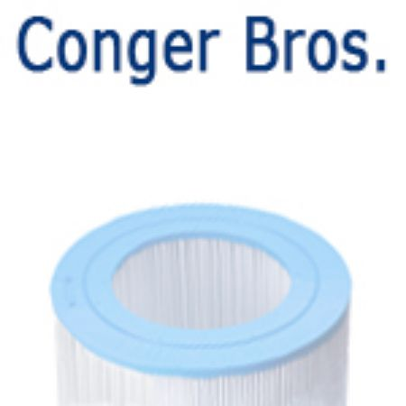 Picture for category Conger Bros.