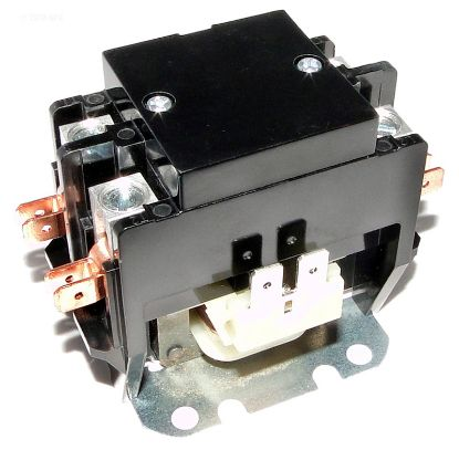 CONTACTOR  1-PHASE R3000801