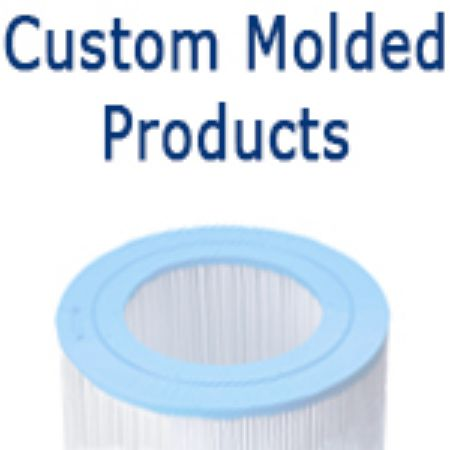 Picture for category Custom Molded Products