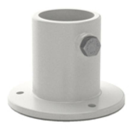 Picture for category Deck Flanges
