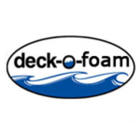 Picture for category Deck-O-Foam