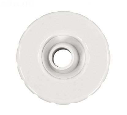 DIRECTIONAL EYE ASSEMBLY 10-4920WHT