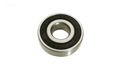 DOUBLE SEAL BALL BEARING 6203-625
