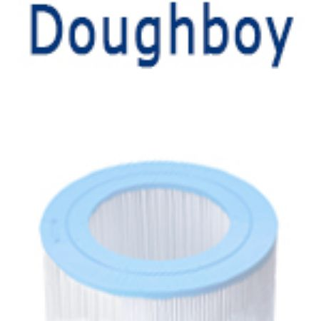 Picture for category Doughboy