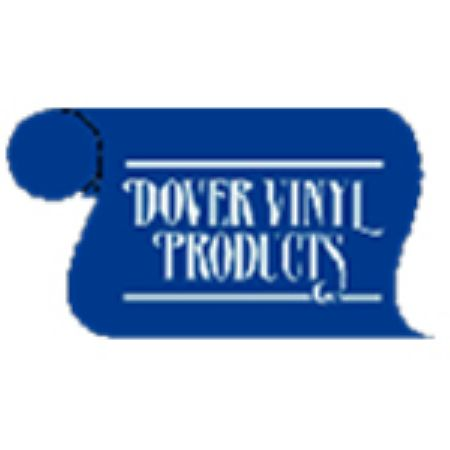 Picture for category Dover Vinyl