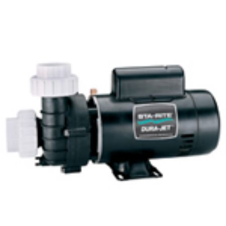 Picture for category Dura-Jet DJ Pump