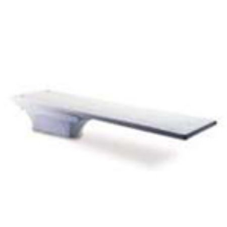 Picture for category Duro-Beam & AquaBoard Diving Boards