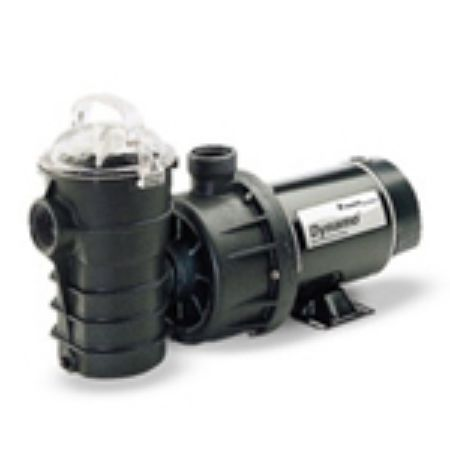 Picture for category Dynamo Pumps