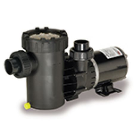 Picture for category E71 Pumps