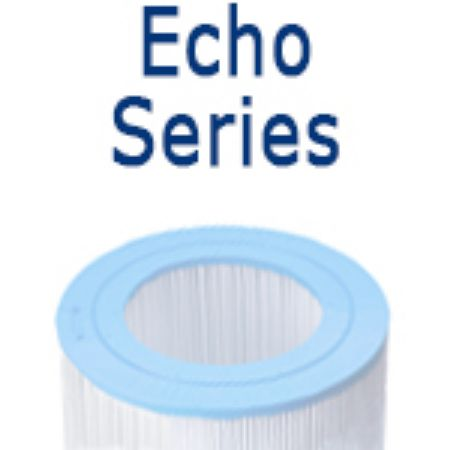 Picture for category Echo Series
