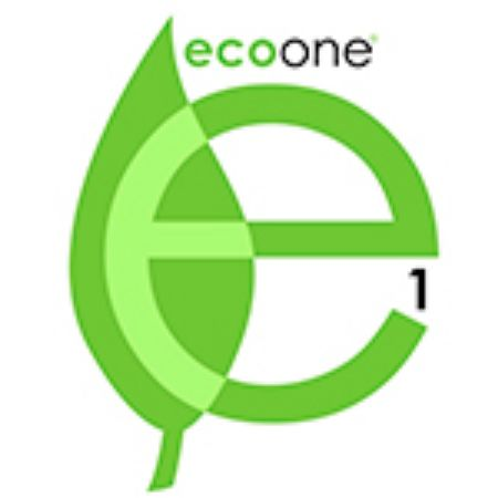Picture for category EcoOne