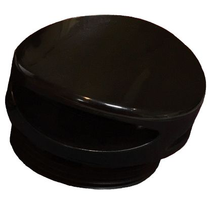 EJET DIRECTIONAL RETURN BLACK FITTING PROVIDES HIGHLY  2225 BLACK