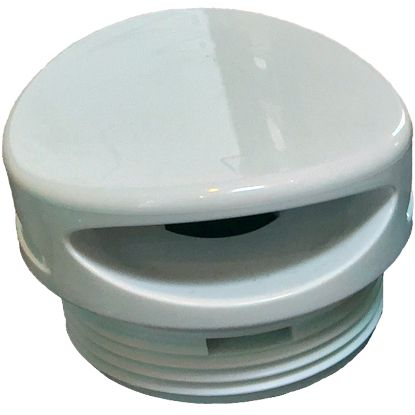 EJET DIRECTIONAL RETURN WHITE FITTING PROVIDES HIGHLY  2225 WHITE