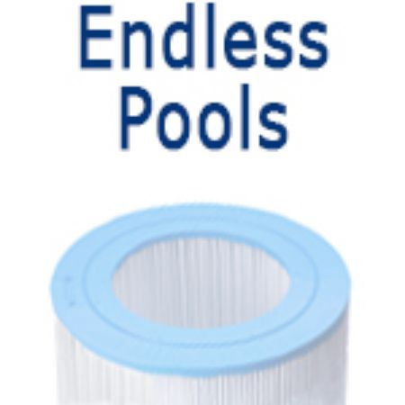 Picture for category Endless Pools