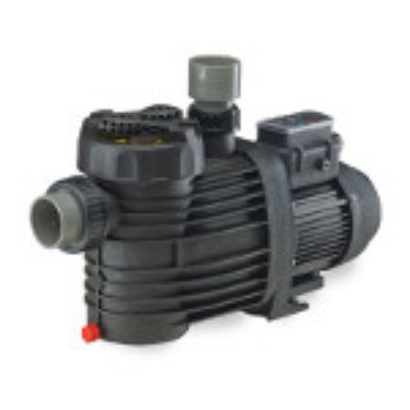 Picture for category ES90 II VSP Pumps
