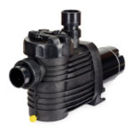 Picture for category ES90 Pumps