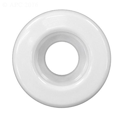 ESCUTCHEON 30-4502WHT