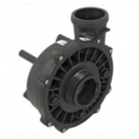 Picture for category Executive Pump Wet Ends