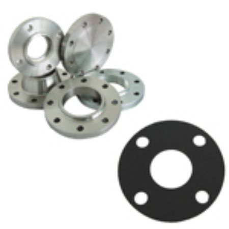 Picture for category Flange Gaskets