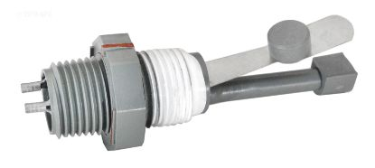 FLOW SWITCH 1/2INMPT LONG STEM USE WITH 1.5IN or 2IN TEE  HRQ12D