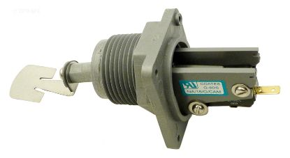 FLOW SWITCH COATES 23000102