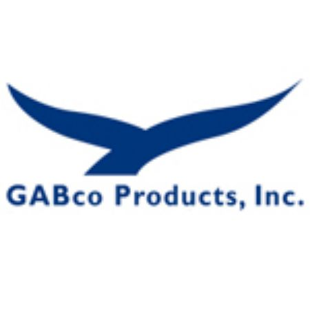 Picture for category Gabco Products