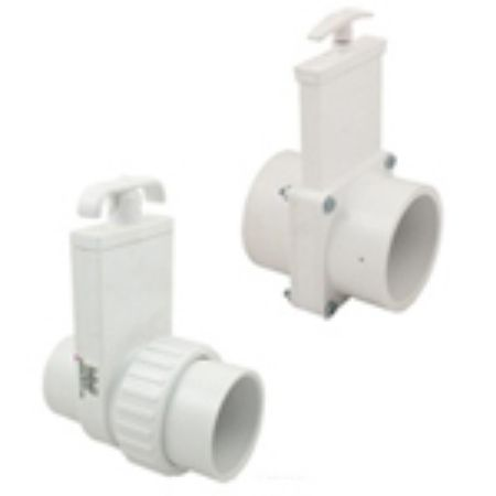 Picture for category Gate & Slice Valves
