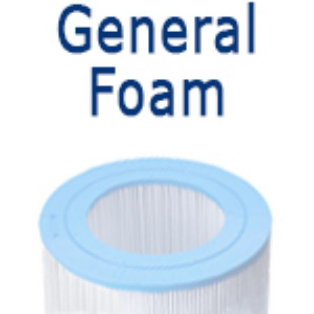 Picture for category General Foam