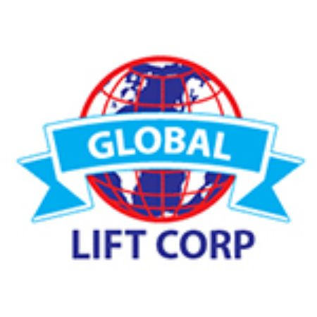 Picture for category Global Lift Corp