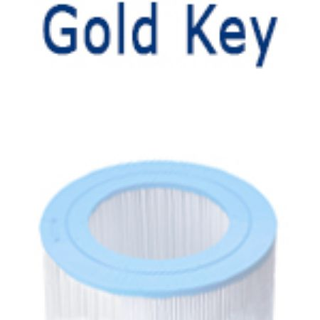 Picture for category Gold Key