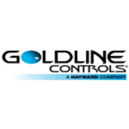 Picture for category Goldline