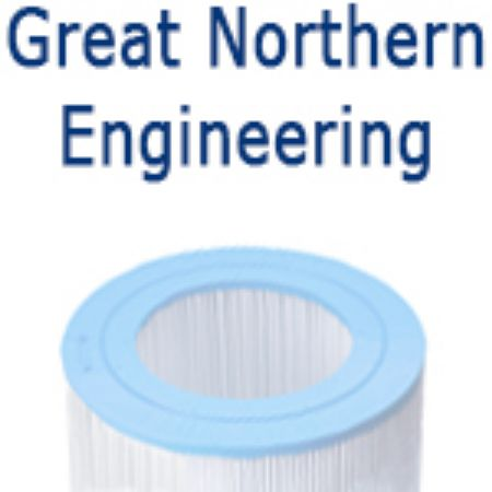 Picture for category Great Northern Engineering
