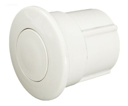 GUNITE AIR BUTTON ASSY 1.5INSPG FITS INTO 1.5IN PVC PIPE  650-3400