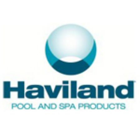 Picture for category Haviland